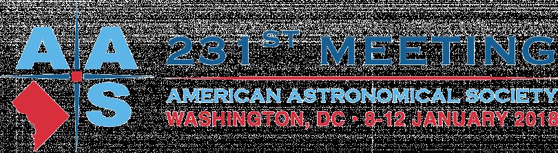 aas231_logo