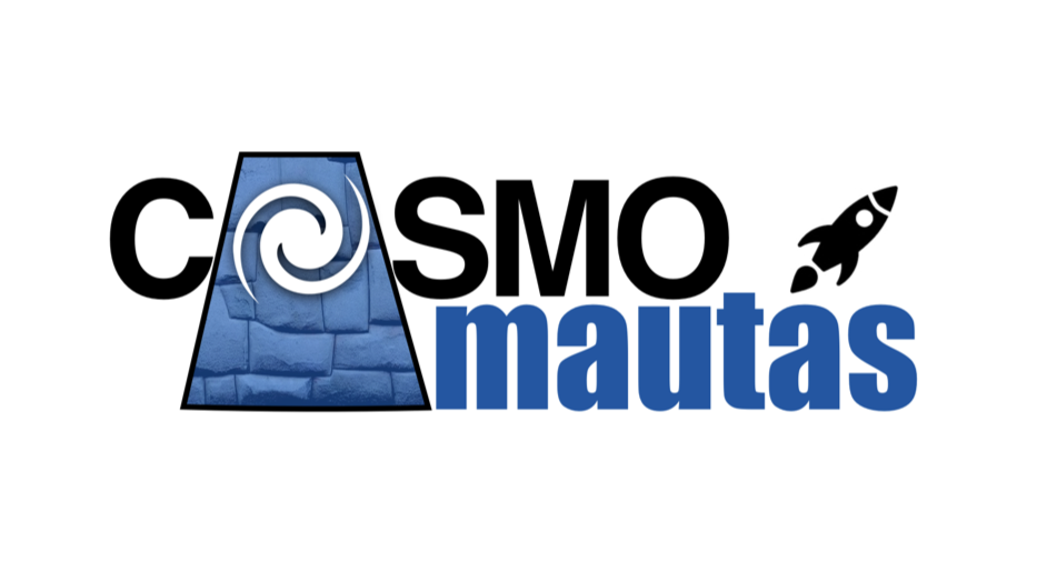 cosmoamautas_logo